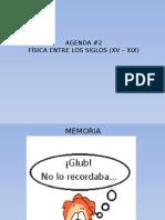 Física en la edad moderna.pptx