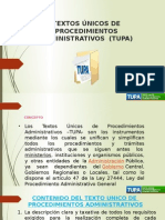 Diapositiva Tupa
