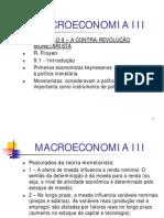 558386_Macro III - 4 - 1ª Parte