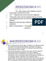 582021_Macro III - 8 - 1ª Parte