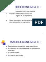 582023_Macro III - 8 - 2ª Parte