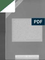 PARA UN JOVEN DRAMATURGO.pdf