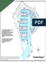 Dock_Gate_Map_F-1 Marina Del Rey