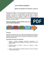 SITUACIONES MODULO DE GEOMETRIA PCD.pdf