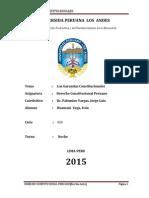 Habeas corpus.pdf