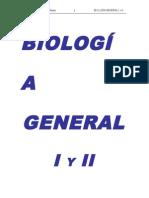 SEsionesBiologia