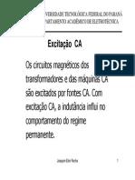 MaquinasI 04 Excitacao CA22ES
