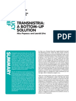 Ecfr63 Transnistria Brief Aw
