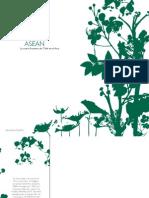 Libro_Asean_BCN.pdf