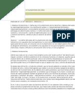 Daños derivados por el incumplimiento de visitas.doc