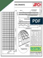 Ecotec - Pch - Pc Generico (Pdf2013)