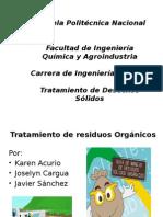Tratamiento de residuos organicos.pptx