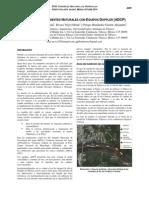 t6_art_dajs1.pdf