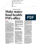 150623 AFR - Make States Fund Health