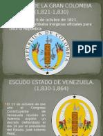 stefani escudo.pptx