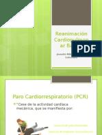 RCP Básica 2015.ppsx