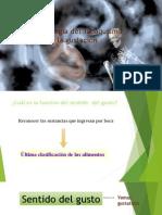seminario de fisiopatologia.pptx