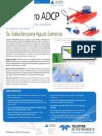 correntimetro-adcp-stream-pro-teledyne-rdi.pdf