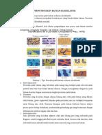 Paper Petrografi Batuan Silisiklastik