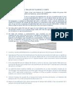 1 TALLER DE FLUIDOS 2 CORTE Modelo A.docx
