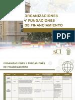 Organizaciones_Fundaciones.pdf