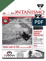 Montanismo18