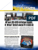 AUP Highlights_Apr-May 2015 (3)