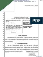 R.K. v. Corporation of the President of the Church of Jesus Christ of Latter-Day Saints, et al - Document No. 63