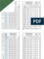 Siguranta Elastica SEEGER Alezaj DIN 472, Stas pdf