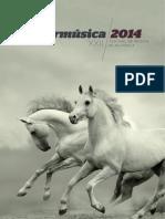 Cistermúsica2014_BrochuraGeral_01web.pdf