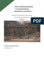El puente sobre el rio kwai - ultima version (2).pdf