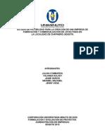 fabricacionycomercializaciondejoyasfinas29denoviembrede2013-131130162325-phpapp02