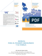 pacientes oncologicos.pdf