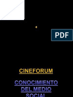 cineforum.pps