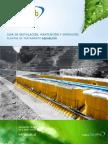 INFraplat_Manual_Aquablock  planta agua alc.pdf