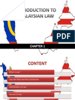 CHAPTER 1 INTRODUCTION TO MALAYSIAN LAW.pdf