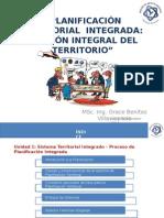 Curso -Planificación Territorial Integrada_ Cel.pptx