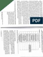 Material de Estudo - ADM