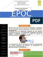 EPOC alf
