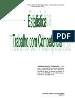 Apostila de Estatística 01 - 2014 - IFAM.pdf