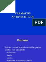 antipsicoticos
