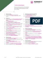 Wissenswertes_Hydraulikzylinder_fr_0212.pdf