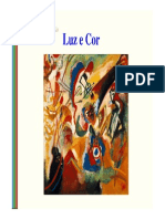 Luz_e_Cor