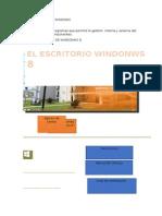 Windonw 8.docx