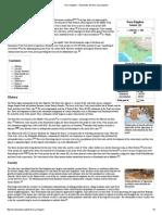 Kuru Kingdom - Wikipedia, The Free Encyclopedia