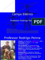 campo-090515215234-phpapp02