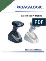 Quickscan QM