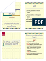doc_3082_3653.pdf