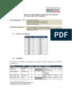AEP 2002 2013 Bases Publicas Coasn CLAVE