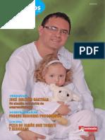 Revista Konceptos 233